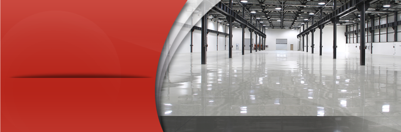 One of the leading Epoxy companies in INDIA