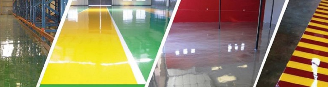 Self Leveling Roof Coating : Ifa coating
